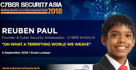 870x500_2018_09_04_CyberSecurity_Asia